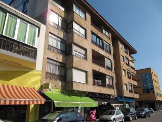 Venta piso en Jonquera, la, Girona
