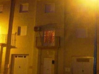 Venta casa adosada en Jodar, Jaén