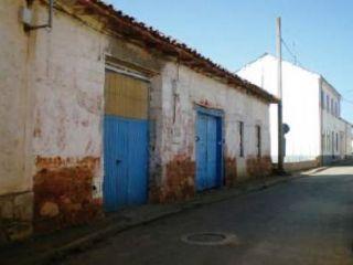 Venta casa adosada VILLAOBISPO DE OTERO null, c. los pisones