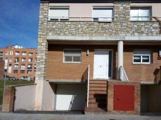 Casa Lleida, Agramunt