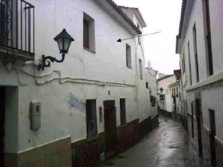Venta casa adosada en Carratraca, Málaga