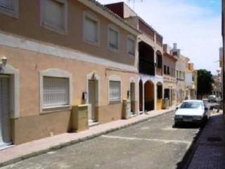 Unifamiliar en venta en Puerto De Mazarron de 60  m²