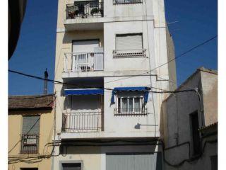 Piso en venta en Torres De Cotillas, Las de 95,16  m²