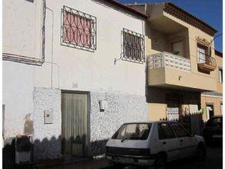 Unifamiliar en venta en Lorca de 176  m²