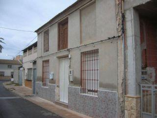 Unifamiliar en venta en Torres De Cotillas, Las de 97,93  m²