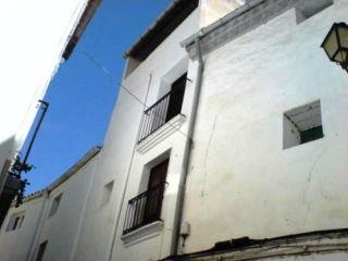 Venta casa adosada ANDOSILLA null, c. mayor