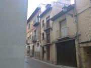 Casa Navarra, Cascante