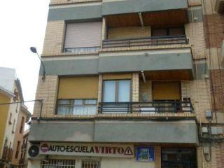 Venta piso CORELLA null, c. pozo