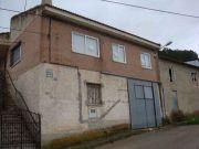 Venta casa CASTRILLO DE DON JUAN null, c. bodegas de las