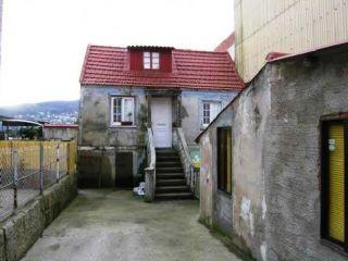 Venta casa pareada DOMAIO (SAN PEDRO) null, prado da riveira