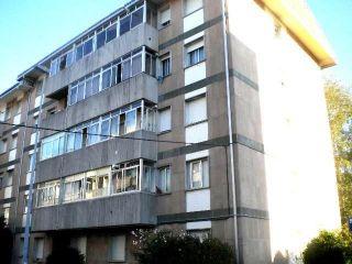 Venta piso en Mourente (santa maria), Pontevedra