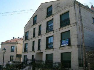 Venta piso en Mondariz-balneario, Pontevedra