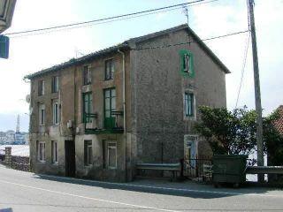 Venta piso PONTEJOS null, Ba. el puerto