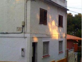 Pisos y casas de bancos en altafulla tarragona for Pisos altafulla