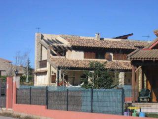 Venta casa en Alcala de la selva, Teruel
