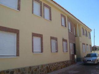 Venta piso CASAR DE ESCALONA, EL null, c. general primo de rivera