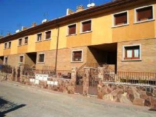 Pisos y casas de bancos en albarreal de tajo toledo for Pisos y casas de bancos