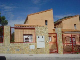 Unifamiliar en venta en Serra de 155,89  m²
