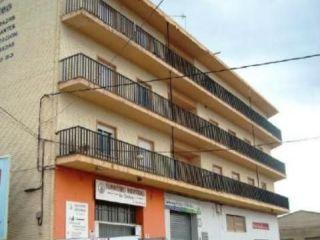 Venta piso ALCUDIA DE CRESPINS, L' null, carretera enguera