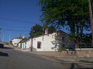 Casa - Casa de pueblo en Beleña