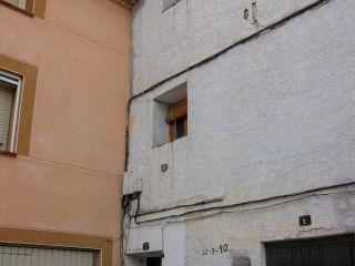 Casa - Casa de pueblo en Lagata