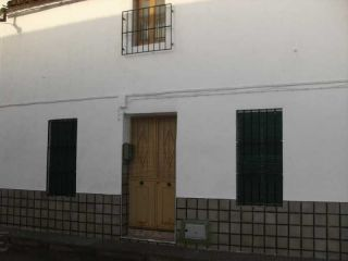 Casa - Casa de pueblo en Posadilla