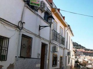 Casa - Casa de pueblo en Loja