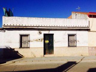 Pisos Y Casas De Bancos En Trigueros Huelva Doncomparador