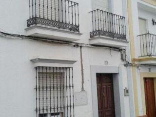 Venta casa adosada VILLALBA DEL ALCOR null, c. rafael tenorio