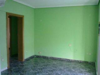 Venta piso JAEN null, c. segovia