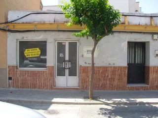 Venta casa CUERVO, EL null, c. bajo guía