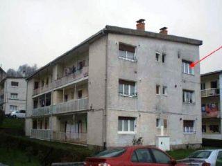 Venta piso en Ordizia, Guipúzcoa