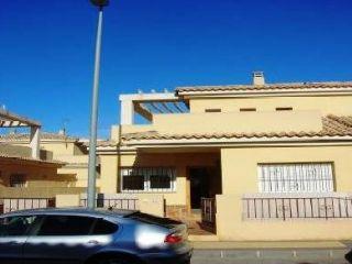 Unifamiliar en venta en Gimenado, El de 86,83  m²