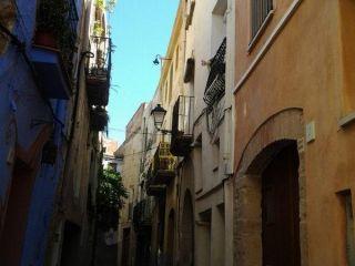 Venta casa adosada en Selva del camp, la, Tarragona