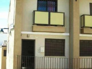 Unifamiliar en venta en Cerda de 130,5  m²