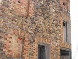 Venta casa adosada en Cueva de agreda, Soria