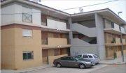 Piso en l'Alcúdia de Crespins, l'Alcúdia de Crespins (Valencia)