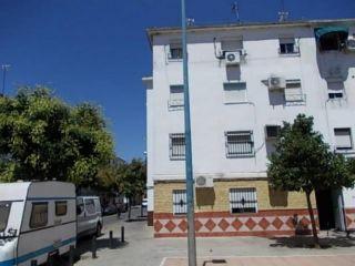 Venta piso en Sevilla