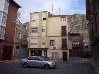 Venta casa adosada AZAGRA null, plaza gayarre