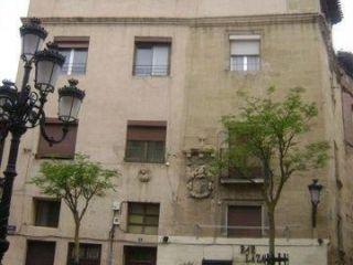 Venta piso HARO null, plaza san martin