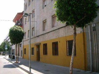 Venta piso VILADECANS null, c. cataluña