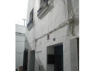 Venta casa adosada ITRABO null, c. motril