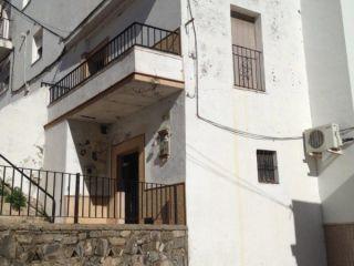 Venta casa adosada ALCALA DE LOS GAZULES null, c. chorrillo