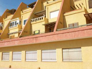Piso en venta en Puerto De Mazarron de 59  m²
