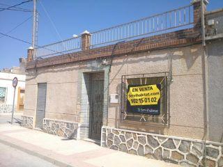 Unifamiliar en venta en Martinez Del Puerto, Los de 178  m²