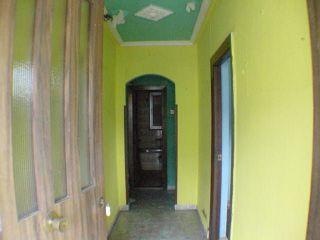 Casa - Casa de pueblo en Entrego, El