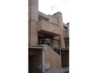 Duplex en venta en Murcia de 90  m²