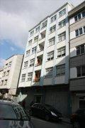 Piso en Ferrol, Ferrol (A Coruña)