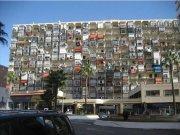 Piso en Torremolinos, Torremolinos (Málaga)
