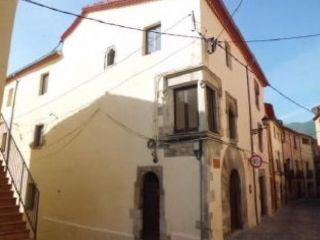 Viviendas Girona, Angles